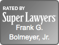 Frank-Bolmeyer-Ohio-Super-Lawyers