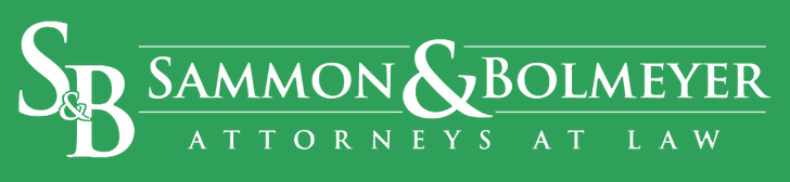Sammon & Bolmeyer | Cleveland Attorneys